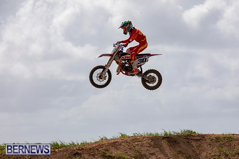 Bermuda-Motocross-Club-Race-Day-September-30-2018-0727