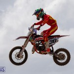 Bermuda Motocross Club Race Day, September 30 2018-0728