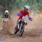 Bermuda Motocross Club Race Day, September 30 2018-0731