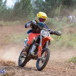 Bermuda Motocross Club Race Day, September 30 2018-0738
