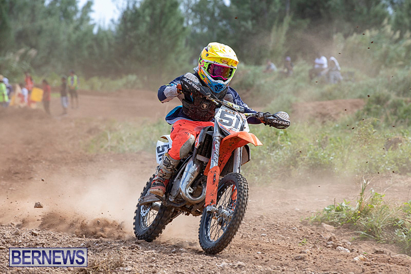 Bermuda-Motocross-Club-Race-Day-September-30-2018-0738