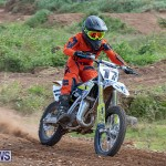 Bermuda Motocross Club Race Day, September 30 2018-0742