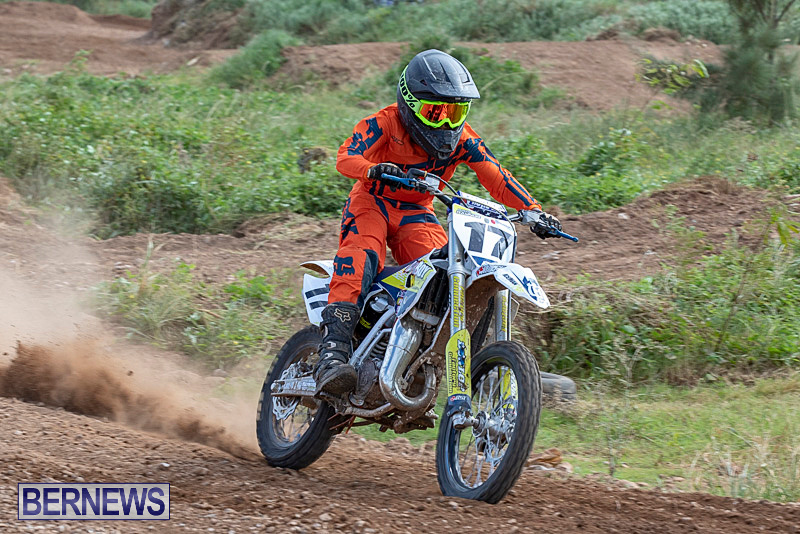Bermuda-Motocross-Club-Race-Day-September-30-2018-0742