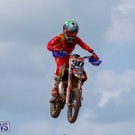 Bermuda Motocross Club Race Day, September 30 2018-0745