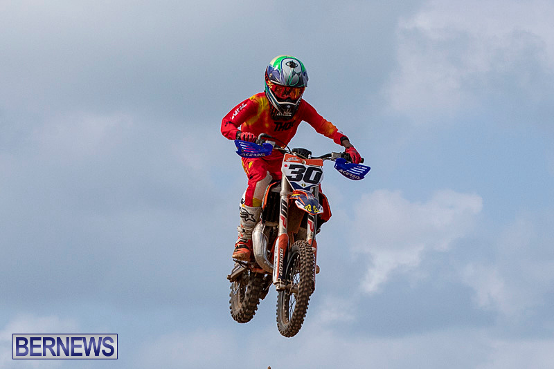 Bermuda-Motocross-Club-Race-Day-September-30-2018-0745