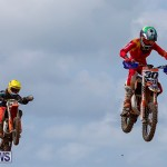 Bermuda Motocross Club Race Day, September 30 2018-0747