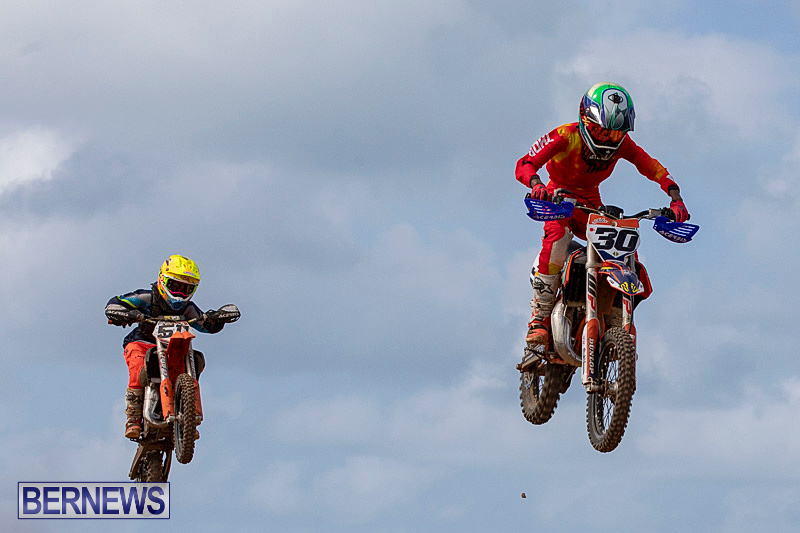 Bermuda-Motocross-Club-Race-Day-September-30-2018-0747
