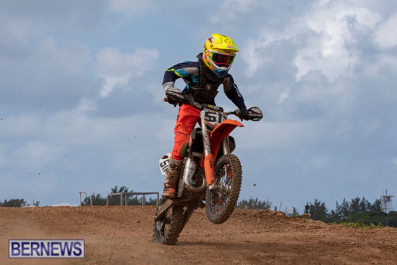 Bermuda-Motocross-Club-Race-Day-September-30-2018-0750