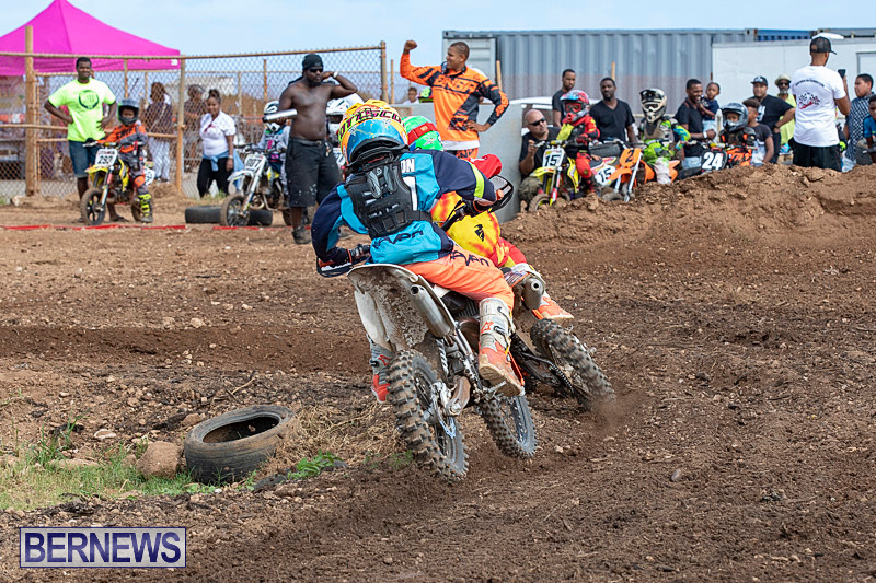 Bermuda-Motocross-Club-Race-Day-September-30-2018-0753
