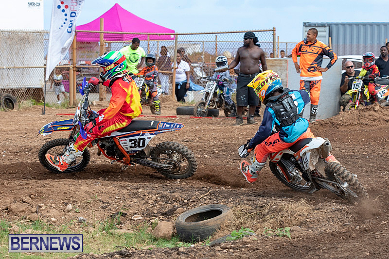 Bermuda-Motocross-Club-Race-Day-September-30-2018-0756