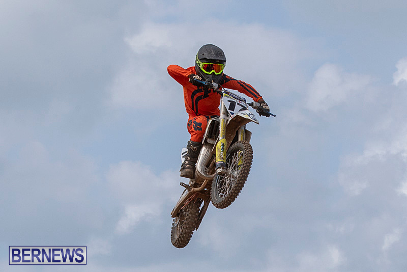 Bermuda-Motocross-Club-Race-Day-September-30-2018-0762