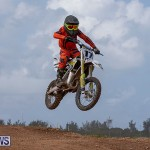 Bermuda Motocross Club Race Day, September 30 2018-0765