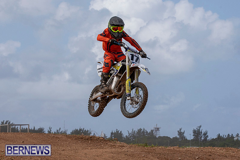 Bermuda-Motocross-Club-Race-Day-September-30-2018-0765