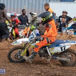 Bermuda Motocross Club Race Day, September 30 2018-0766