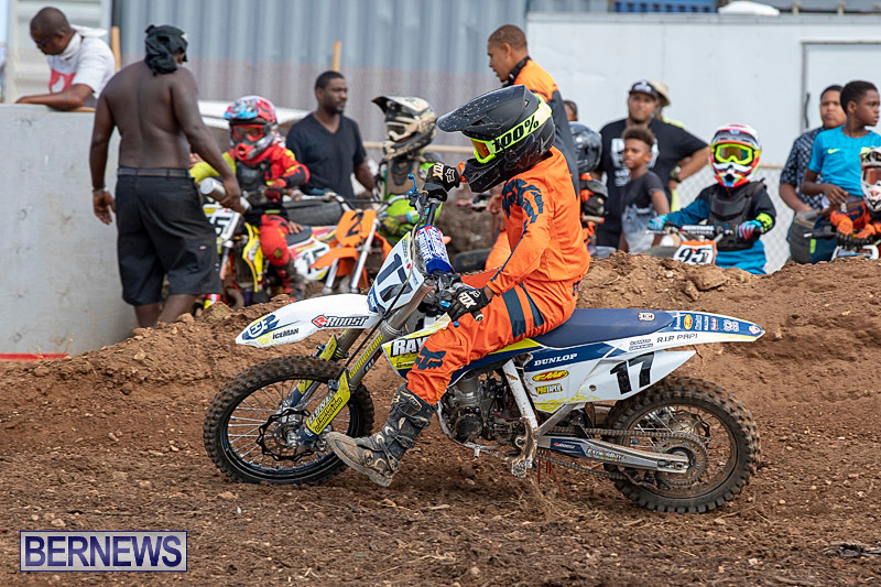Bermuda-Motocross-Club-Race-Day-September-30-2018-0766