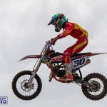 Bermuda Motocross Club Race Day, September 30 2018-0776