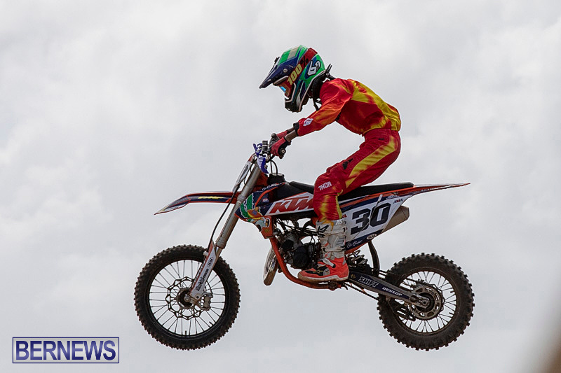 Bermuda-Motocross-Club-Race-Day-September-30-2018-0776