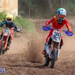 Bermuda Motocross Club Race Day, September 30 2018-0781