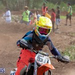 Bermuda Motocross Club Race Day, September 30 2018-0786