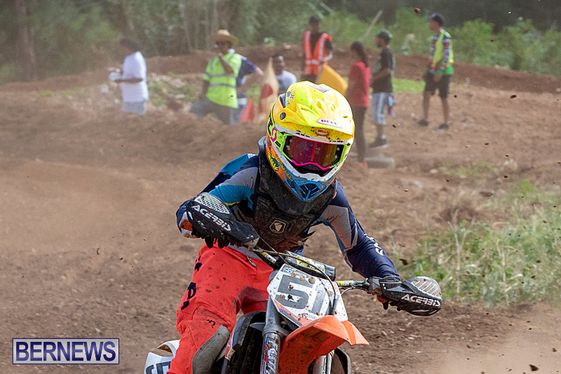 Bermuda-Motocross-Club-Race-Day-September-30-2018-0786
