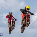 Bermuda Motocross Club Race Day, September 30 2018-0797