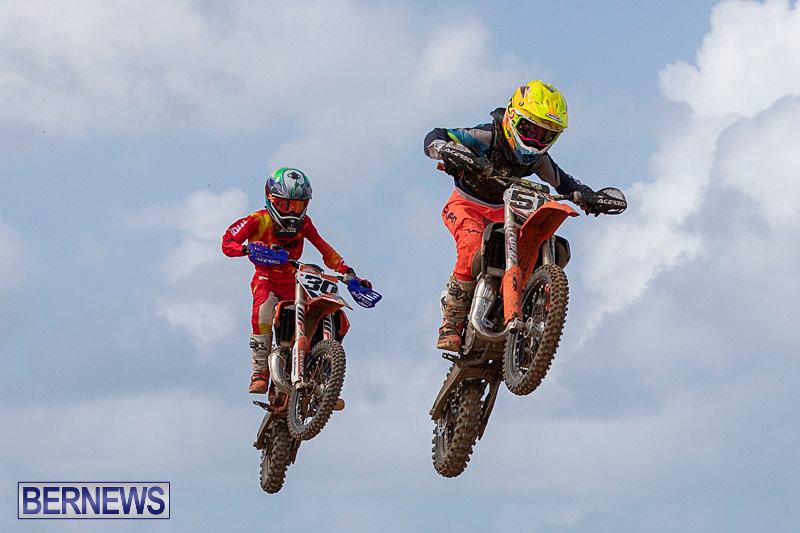 Bermuda-Motocross-Club-Race-Day-September-30-2018-0797