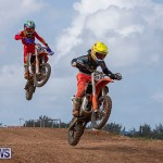 Bermuda Motocross Club Race Day, September 30 2018-0799