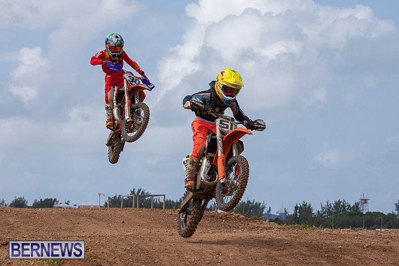 Bermuda-Motocross-Club-Race-Day-September-30-2018-0799