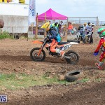 Bermuda Motocross Club Race Day, September 30 2018-0804