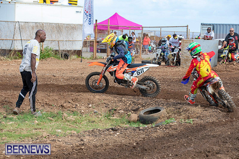 Bermuda-Motocross-Club-Race-Day-September-30-2018-0804