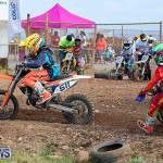Bermuda Motocross Club Race Day, September 30 2018-0805