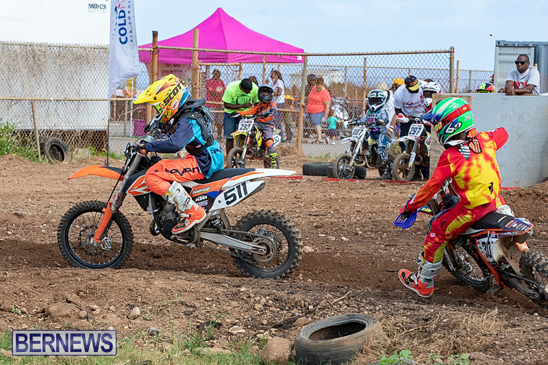Bermuda-Motocross-Club-Race-Day-September-30-2018-0805