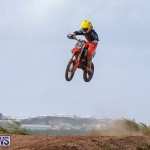 Bermuda Motocross Club Race Day, September 30 2018-0830
