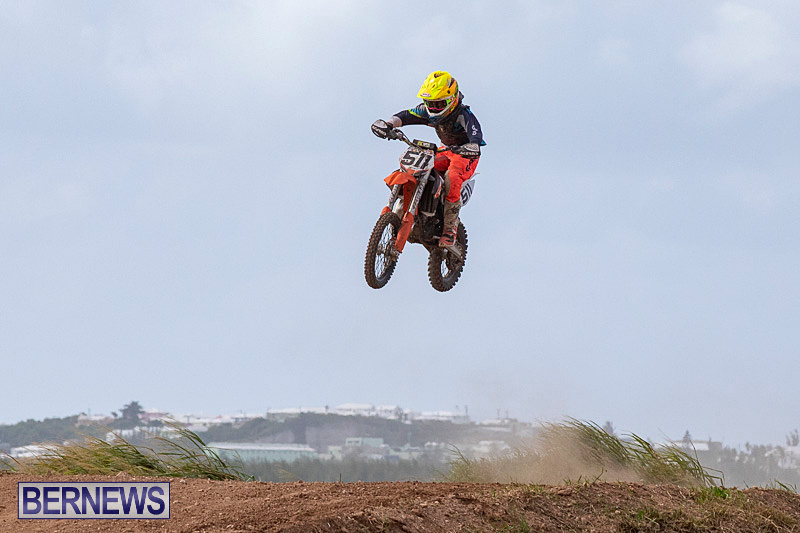 Bermuda-Motocross-Club-Race-Day-September-30-2018-0830