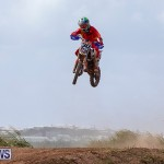 Bermuda Motocross Club Race Day, September 30 2018-0834