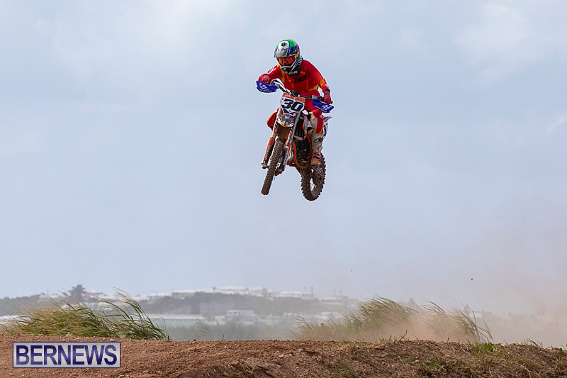 Bermuda-Motocross-Club-Race-Day-September-30-2018-0834