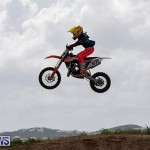 Bermuda Motocross Club Race Day, September 30 2018-0836