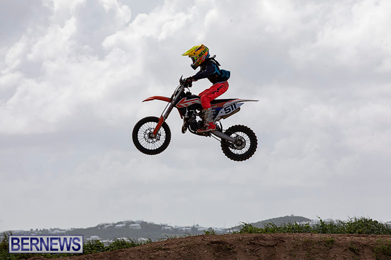 Bermuda-Motocross-Club-Race-Day-September-30-2018-0836