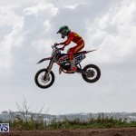 Bermuda Motocross Club Race Day, September 30 2018-0840
