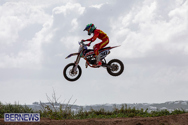 Bermuda-Motocross-Club-Race-Day-September-30-2018-0840