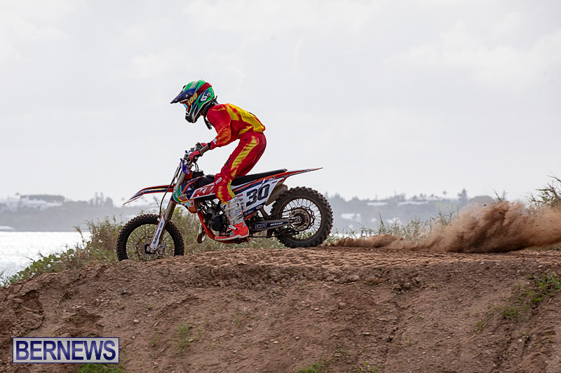 Bermuda-Motocross-Club-Race-Day-September-30-2018-0843