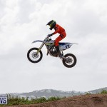 Bermuda Motocross Club Race Day, September 30 2018-0846