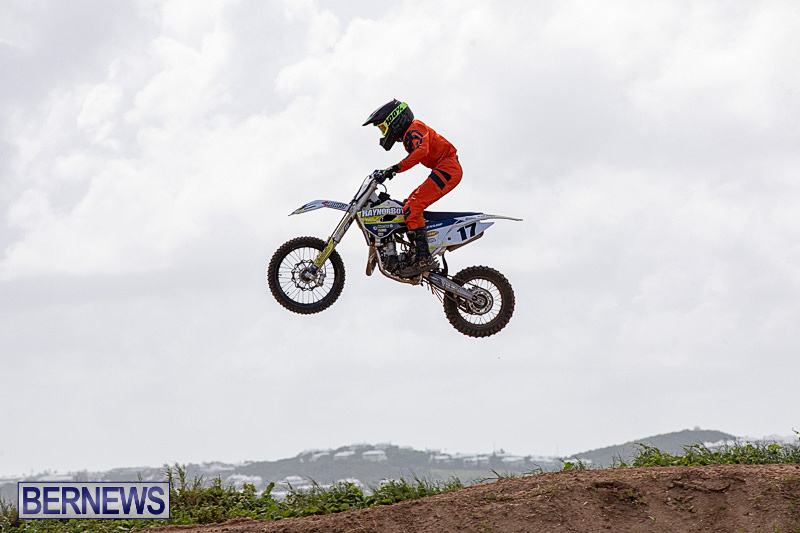 Bermuda-Motocross-Club-Race-Day-September-30-2018-0846