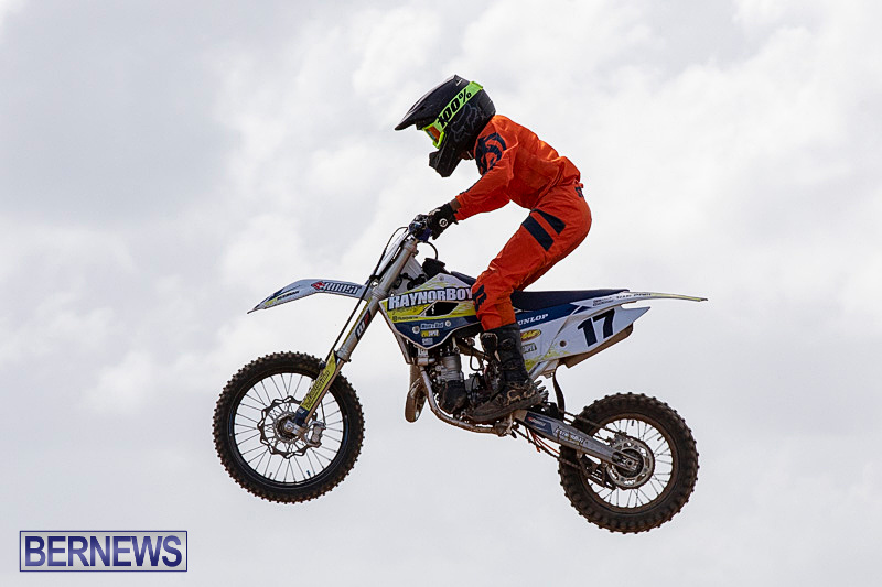 Bermuda-Motocross-Club-Race-Day-September-30-2018-0847