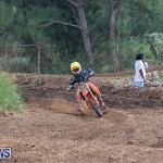 Bermuda Motocross Club Race Day, September 30 2018-0853