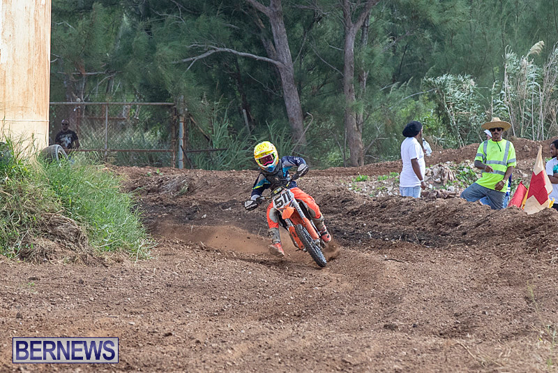 Bermuda-Motocross-Club-Race-Day-September-30-2018-0853
