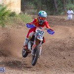 Bermuda Motocross Club Race Day, September 30 2018-0869