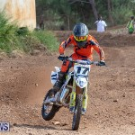 Bermuda Motocross Club Race Day, September 30 2018-0877