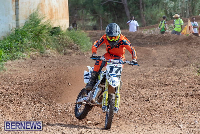 Bermuda-Motocross-Club-Race-Day-September-30-2018-0877