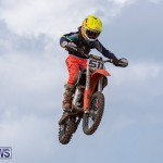 Bermuda Motocross Club Race Day, September 30 2018-0887